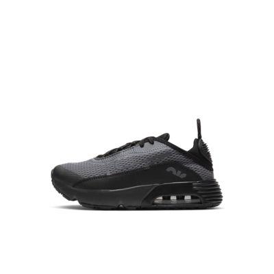 Παπούτσι Nike Air Max 2090 για μικρά παιδιά