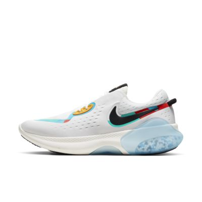 Nike Joyride Dual Run 跑鞋