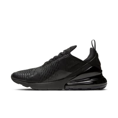 estimular nieve Capataz  Nike Air Max 270 Men's Shoe. Nike ID