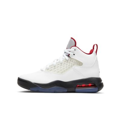 Jordan Maxin 200 Older Kids' Shoe