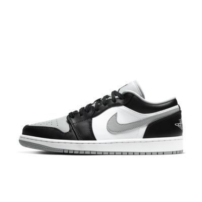 air jordan 1 low junior