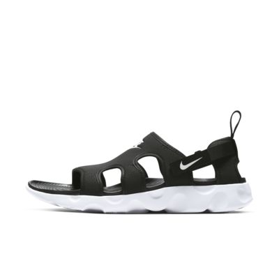 Sandalias para hombre Nike Owaysis