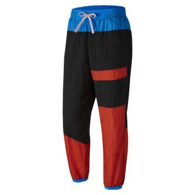 Nike Flight 男子篮球长裤