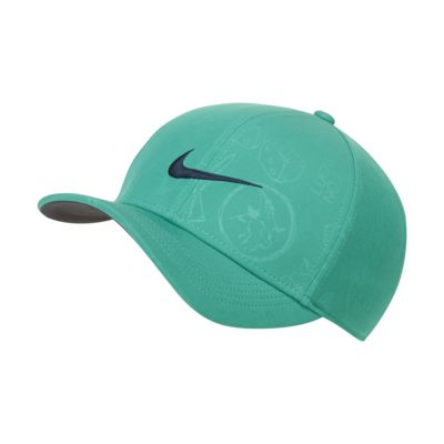 Nike AeroBill Classic99 golfcaps
