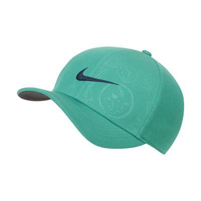 Casquette de golf Nike AeroBill Classic99