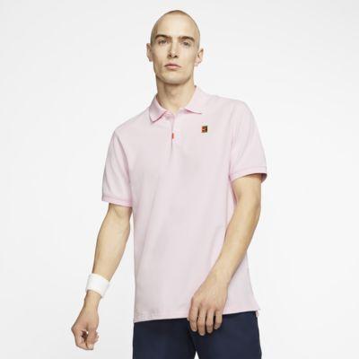 Polo unisex The Nike Polo
