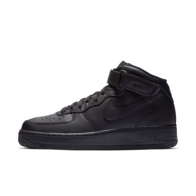 Nike Air Force 1 Mid '07 Sabatilles - Home
