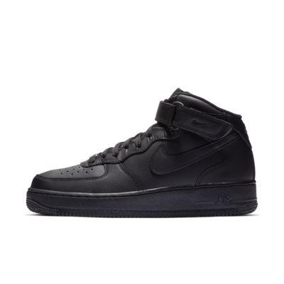 Sapatilhas Nike Air Force 1 Mid '07 para homem