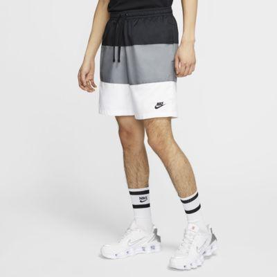 ナイキ スポーツウェア シティ エディション メンズ ウーブン ショートパンツ