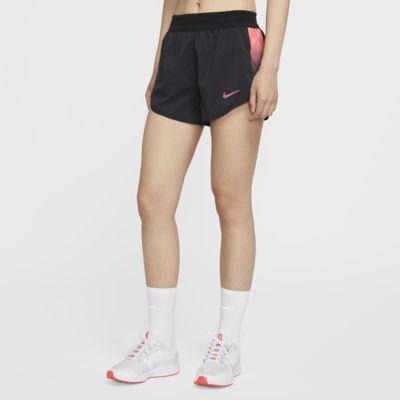 Nike 女款跑步短褲