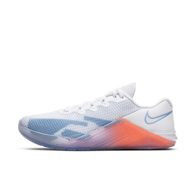 Nike Metcon 5 Premium Women's Training Shoe