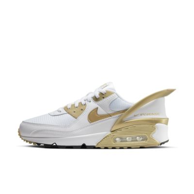 Nike Air Max 90 FlyEase Schoen