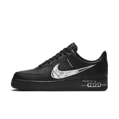 Nike Air Force 1 LV8 Utility-sko til mænd