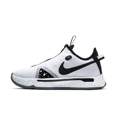 Chaussure de basketball PG 4