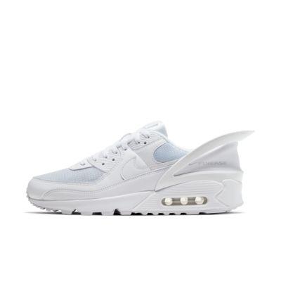 Nike Air Max 90 FlyEase 鞋款