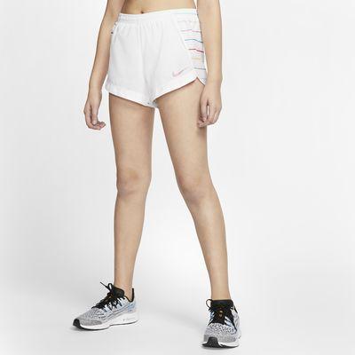 Short de running Nike pour Fille plus âgée