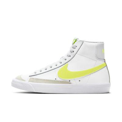 Sko Nike Blazer Mid '77 för kvinnor