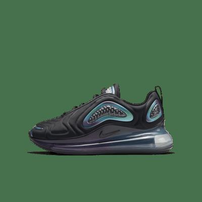 Chaussure Nike Air Max 720 pour Enfant plus âgé