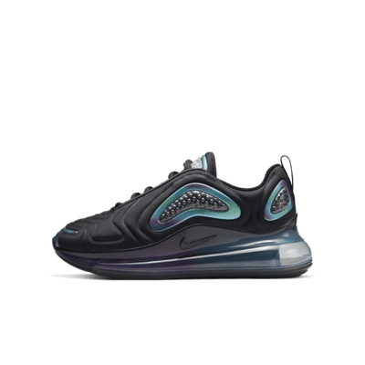 Scarpa Nike Air Max 720 - Ragazzi