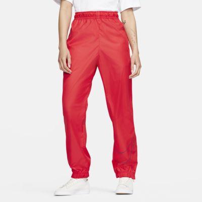 Nike SB Men's Skate Tracksuit Trousers
