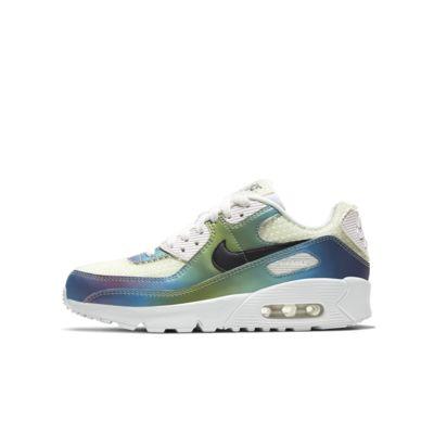 Chaussure Nike Air Max 90 pour Enfant plus âgé