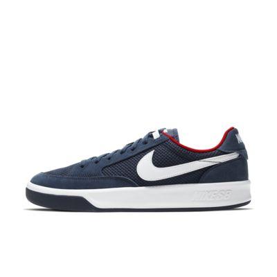 Nike SB Adversary Skateschoen