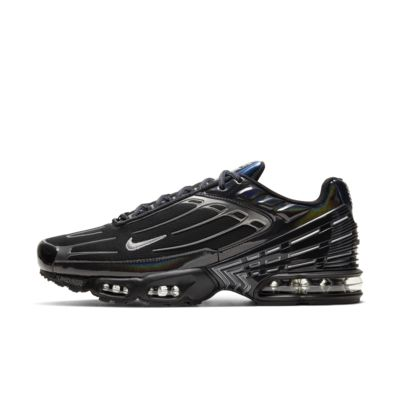 Chaussure Nike Air Max Plus 3 pour Homme