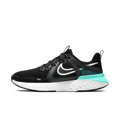 Γυναικείο παπούτσι για τρέξιμο Nike Legend React 2