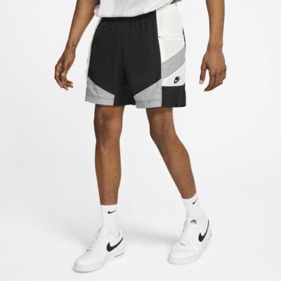 ナイキ スポーツウェア メンズ ウーブン ショートパンツ