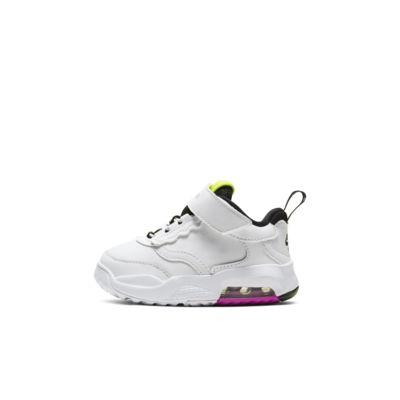 Jordan Max 200 (TD) 婴童运动童鞋
