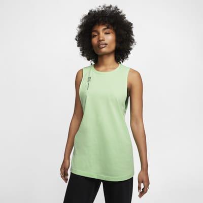 Nike Sportswear House of Innovation (NYC) Women's Muscle Tank