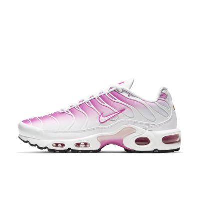 chaussure air max plus femme