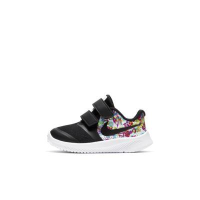 Nike Star Runner 2 Fable (TDV) 婴童运动童鞋