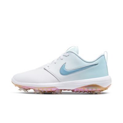 Nike Roshe G Tour NRG Women's Golf Shoe