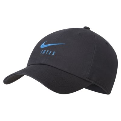 Inter Milan Heritage86 Hat