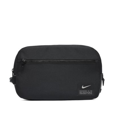 Nike Utility Training Shoe Tote