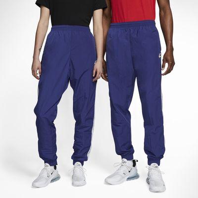 Nike Sportswear Windrunner Woven Pants