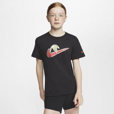 T-shirt Nike Sportswear för ungdom (tjejer)