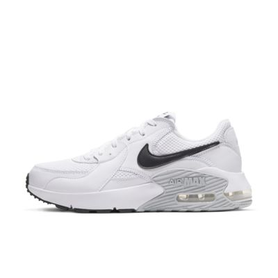 Nike Air Max Excee Zapatillas Mujer