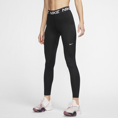 Nike Victory Kadın Antrenman Taytı