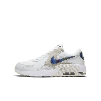 Nike Air Max Excee (GS) 大童运动童鞋