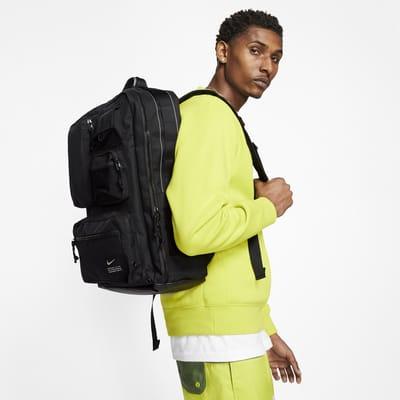 Sac à dos de training Nike Utility Elite