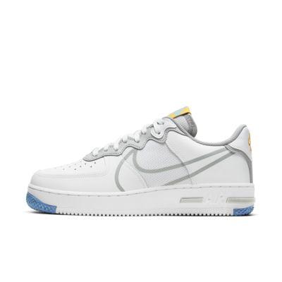 Nike Air Force 1 React 男子运动鞋
