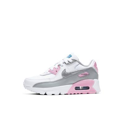 Sko Nike Air Max 90 för barn