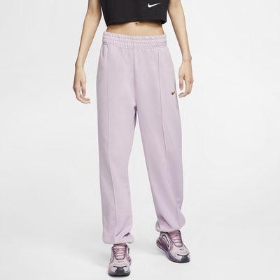 Nike Sportswear Damenhose