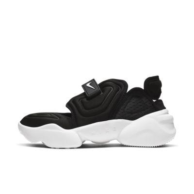 Nike Aqua Rift sko til dame