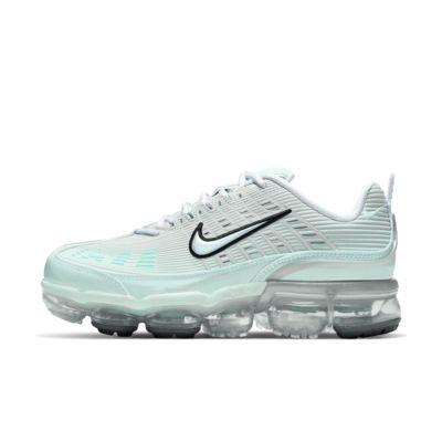 Nike Air VaporMax 360 女子运动鞋