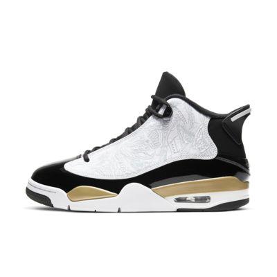 Air Jordan Dub Zero Men's Shoe