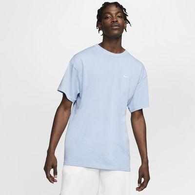 T-shirt a manica corta NikeLab - Uomo