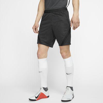 Calções de futebol Nike Dri-FIT Strike para homem